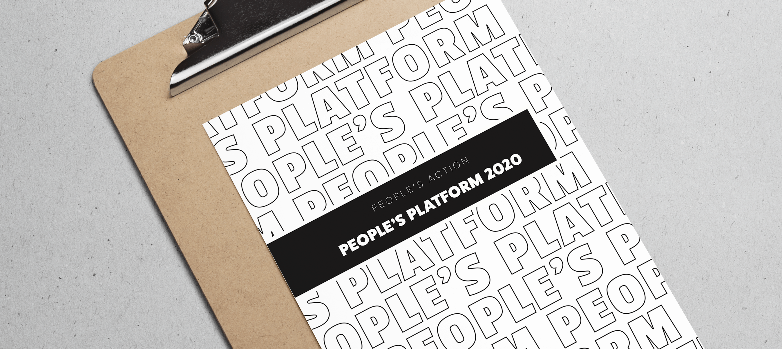 PP2020_ClipboardMockup_Cropped