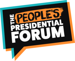 The People's Presidential Forums