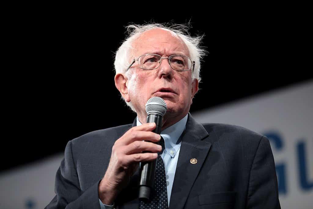 1024px-Bernie_Sanders_(48607894348)