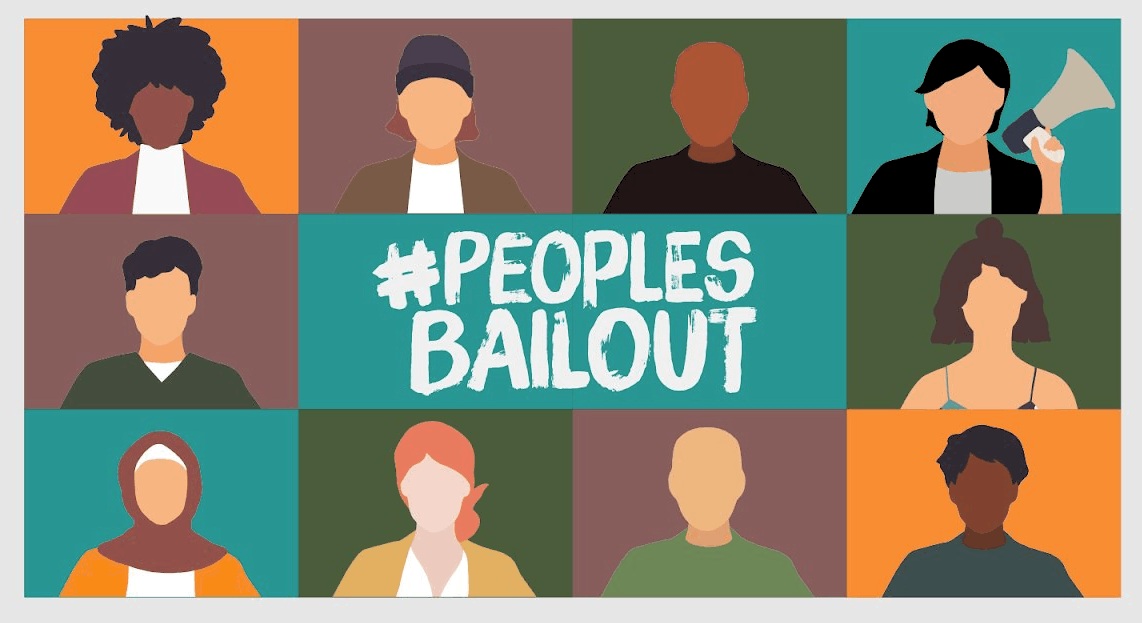 peoplesbailoutgraphic
