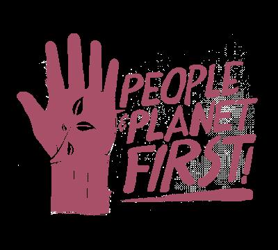 PPFtransparent1